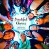 Being Of Love (Inst. Remix by DJ Taz Rashid)