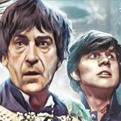 The Fish People (version 2) (Doctor Who)