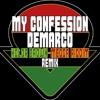 Download Megga Riddim-Demarco-My Confession-SpottmuziK Remix Mp3
