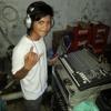 NHamzah BMC Music