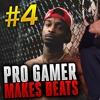 MaNiaC Boomin' #4 (21 Savage Type Beat)