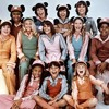 The New Mickey Mouse Club 1977