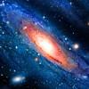 Galactic Grasp