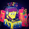 Download Lady Bee - Drop It Down Like (ft. Rachel Kramer) Mp3