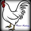 Summer MarshMello and Martin Garrix Waiting for tomorrow (Pizzo Nation Mix)