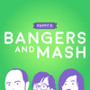 Pappy's Bangers And Mash - Series 2, Episode 9 - Test Tube Nephews