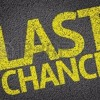 Last chance Demo (Produce By K.D.M.G)