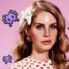 Video Games//Lana Del Rey (cover)