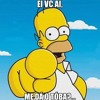 MC RICK & CODE = EU QUERO EO TOBA = [ DJ LUCAS DO TAQUARIL ]#22MUSIC mp3
