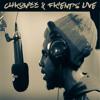 Chronixx & Friends Live 2016 feat. Maverick Sabre, Randy Valentine, Little Simz & Luciano