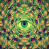 Intro Music Instrumental (Loop) (Prod By Big Munney)