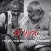 The ВЙО Feat Mox (Familia Perkalaba) - Ципа