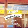 Twista ft. Faith Evans (Cover By Illest