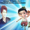 Dj pe nachega sara mohalla dance mix dj shubham rocks