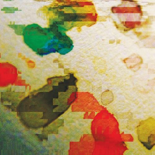 Vivid Fade - Mix CD #1