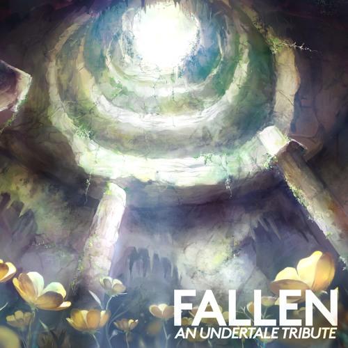FALLEN - Another Medium/CORE