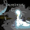 Dream Theater - Wither (With James Labrie´s Vocals) 8-Bits Cover