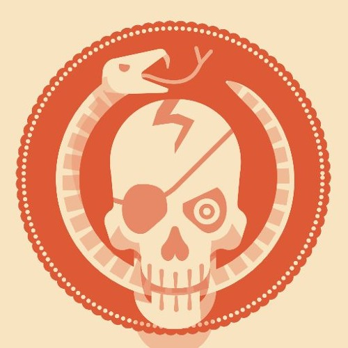 Episode 27 - Secret Hitler Review