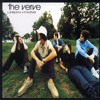 the drugs don't work - the verve (cover)