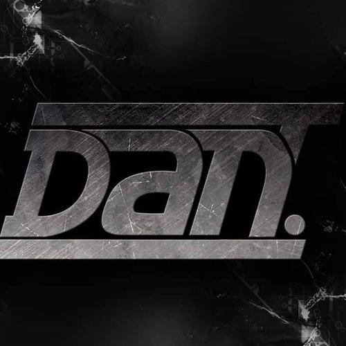 Dan. I Summer 2016 Hip Hop/House/Trap Mixtape