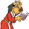 STBB-497 - Hong Kong Phooey Manual