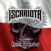 ISCARIOTA Plone feat Leszek Winder Solo