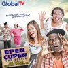 Download Lagu Mp3 Epen Cupen the Series Theme Song (2.18 MB) Gratis - UnduhMp3.co