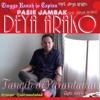 Deya Arako - Tingga Ranah jo Tapian mp3