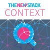 Show 6: Kubernetes and OpenStack: Who's On First?
