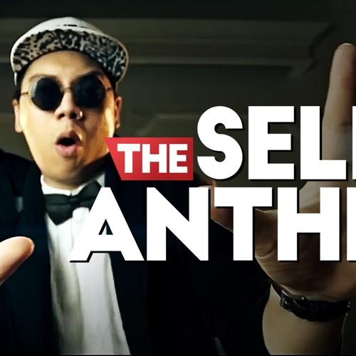 MANIAK SELFIE - THE SELFIE ANTHEM (MUSIC VIDEO)