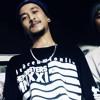 Dr. Del - Gue Gak Perduli (Official Hip Hop Indonesia Music Video) Prod by Grasak Fuck Audio