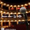 Waktu & Iman - Ustadz Abdul Somad Lc.MA (HD Sound) mp3