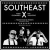 SouthEast (Philippines Remix)- Andy Gusmarro X Ray Valentine ft Franchizze & Rydeen
