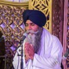 39 - Day 3 - Katha - Giani Pinderpal Singh Ji - SKSDDT Barsi 2016