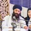 49 - Day 3 - Kirtan - Bhai Sukhjinder Singh Ji - SKSDDT Barsi 2016
