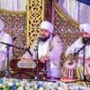 56 - Day 3 - Kirtan - Bhai Onkar Singh Una Sahib Wale - SKSDDT Barsi 2016