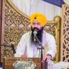 52 - Day 3 - Arti - Bhai Gagandeep Singh Ji - SKSDDT Barsi 2016