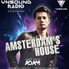 VNSound Radio - Amsterdam's House – Adam Guest Mix #01