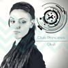 Dub Princess & Okuli DEMO (Bondi Beach Radio Set)
