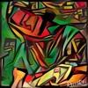 Ernie Ball Music Man Dreamscape Challenge - Hananto Herlambang