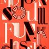 D i a n a R o s s ★☆★☆ I n s i d e O u t (Mr Fiddler Special Mixdown 2012)