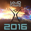 Liquid Giraffe - Wed @ WMICC - Burning Man 2016