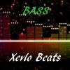 Kai Wachi - Need You ft. Anna Yvette (Xevlo Remix)HEAVY