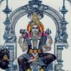 Mahishasura Mardini Stotram Uma Mohan