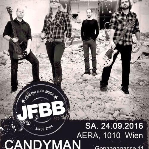 Candyman_Sample_2016