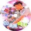 2016有跌過沒怕過DJ泳翰啵ㄍㄞ.mp3
