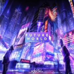 Luka Krajina - Future World [BUY=FREE DOWNLOAD]