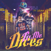 Ramdiel & Kelmo - Tu Me Dices (feat. Ozuna) - Single [iTunes Plus]