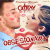 Gotay - Obsesionada - Single [iTunes Plus]