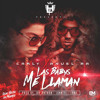 Carly & Anuel AA - Las Babys Me Llaman - Single [iTunes Plus]